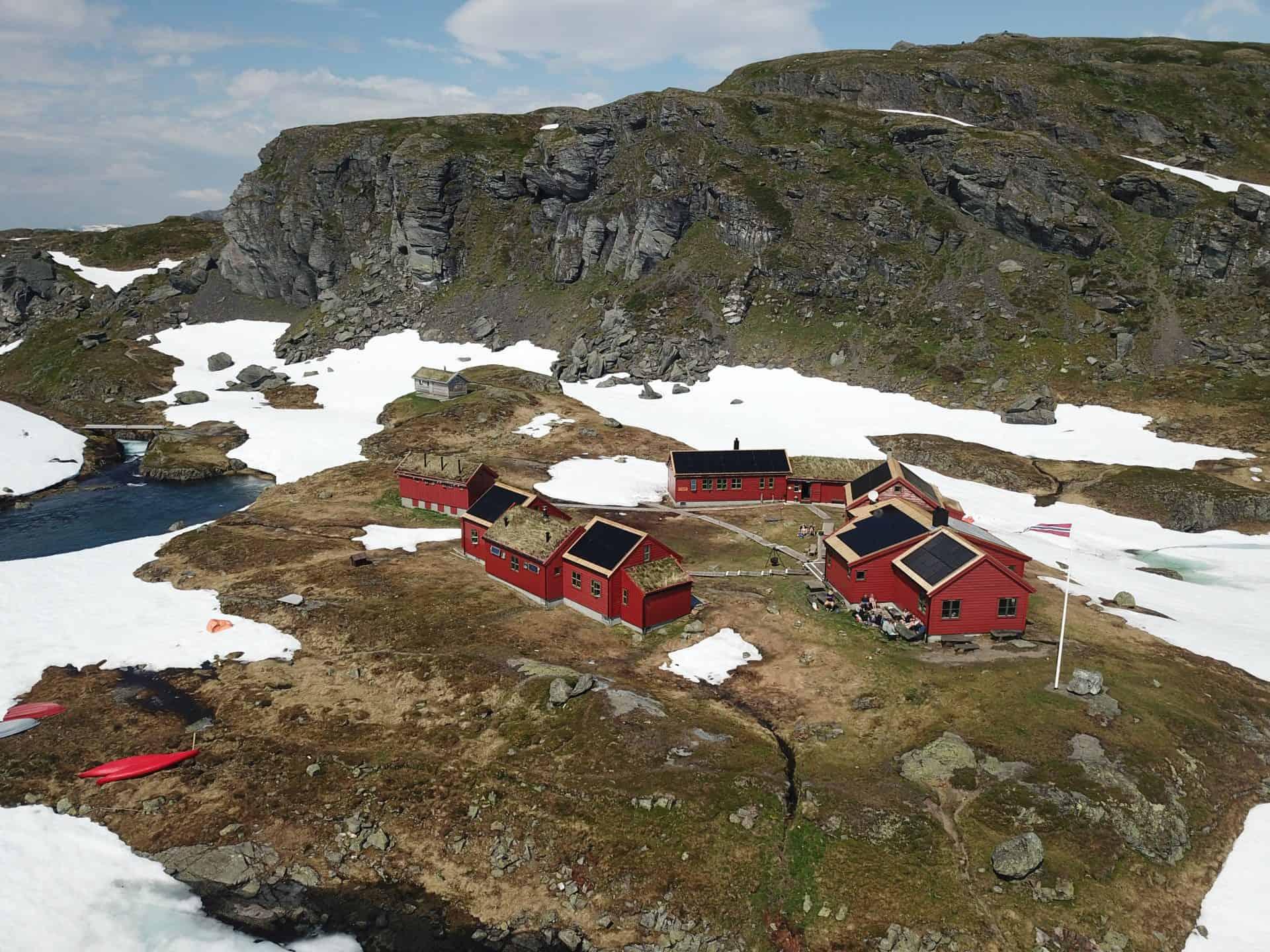 Klepp Kommune Bore Skule