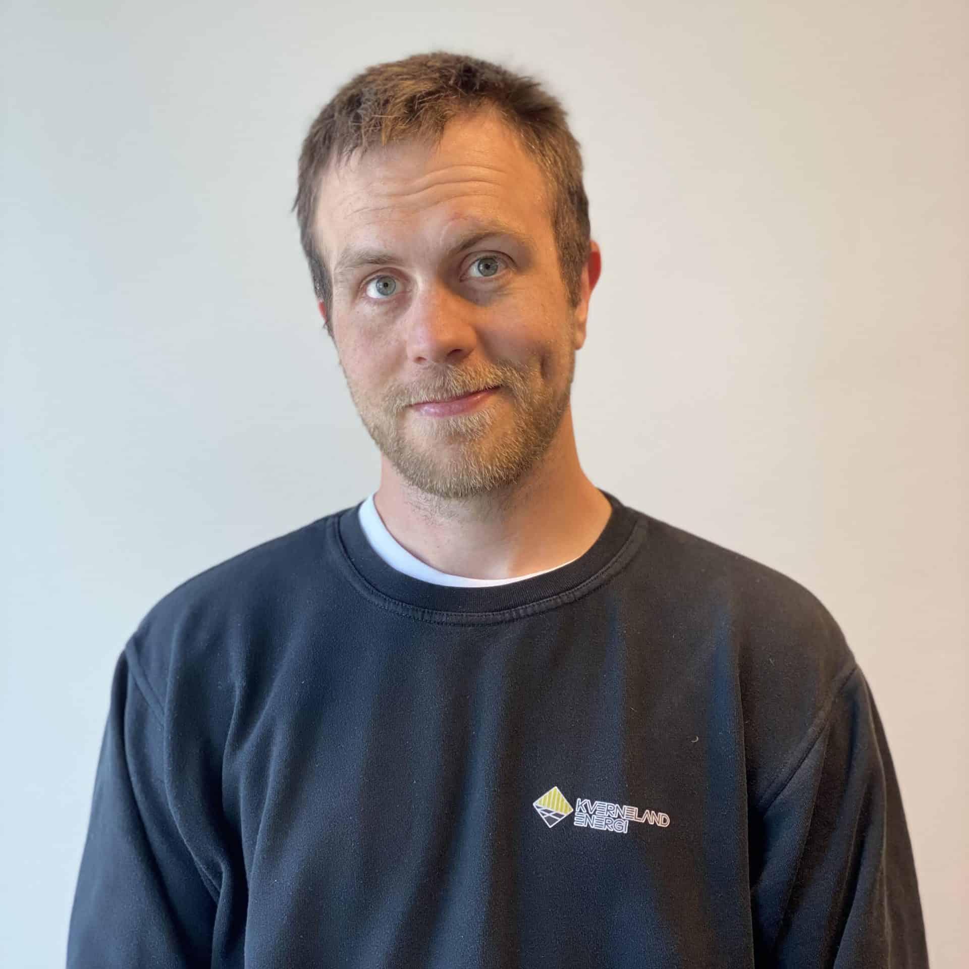 Andre Hoftun